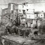 Corso Garibaldi - via Duomo