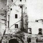 Gelateria Norge in corso Garibaldi - via Duomo