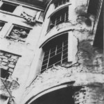 Palazzo Incis