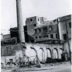 Danni ad edifici e fabbrica