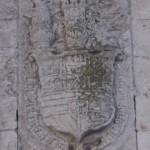 epitaffio4
