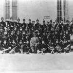 Concerto bandistico 1910