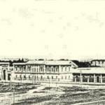 Deposito Cavalli Stalloni