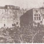 Palazzo Angeloni 1908