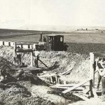 Lavori Acquedotto 1924