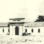 Istituto Altamura