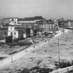 Via della Repubblica - inizi 900