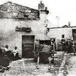 Borgo Croci