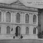Istituto Giannone