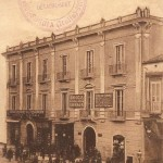 Banca Cooperativa Operaia