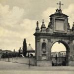 Chiesa di Monte Calvario o delle Croci