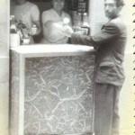 Gelateria Cupo
