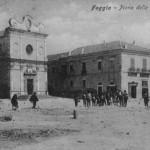 Piano delle Fosse - Chiesa di San Giovanni Battista