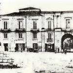 Porta Arpana