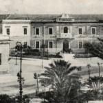 Regio Liceo
