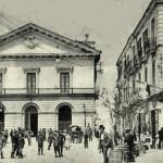 Teatro Dauno