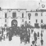 Porta Arpana 1879
