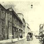 Corso Cairoli