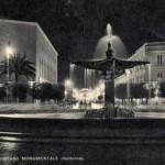 Notturno - 1941