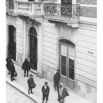 Corso Cairoli (foto Marco Scarpiello)
