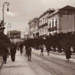 Corso Garibaldi anni 30 (collezione privata Marco Scarpiello)