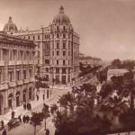 Palazzo Mandara