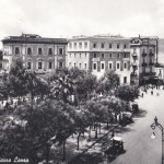 Piazza Lanza