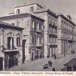 Palazzo Banco di Napoli