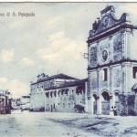 Chiesa di San Pasquale