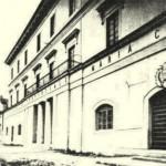 Orfanotrofio Maria Cristina