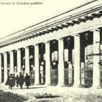 fotob92