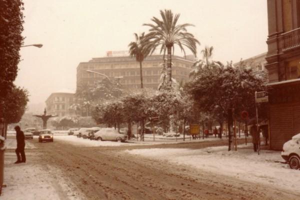 6 gennaio 1985