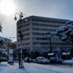 31 dicembre 2014 (foto Marco Scarpiello)