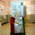La casa-museo di Sabbetta