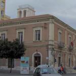 P.zza XX Settembre, 3 – Pal. Battipaglia-Galiani-Filiasi