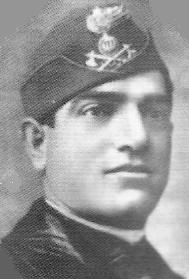Attilio Rinaldo