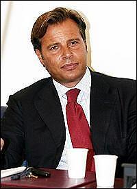 Leonardo Biagini