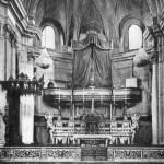 Interno nel 1910