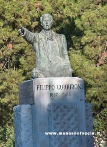 corridoni1