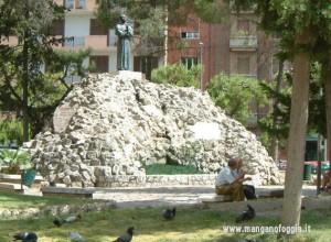 fontana19