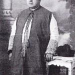 Mons. Luigi Cavotta