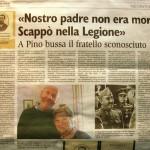 La storia di Lagonigro