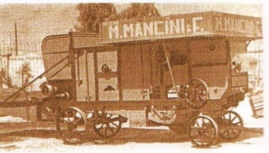 mancini2