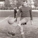 Ravenna 1964-65 Serie C