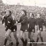 Serie B 1974/75
