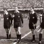 Serie A (1976/77) - Foggia Torino