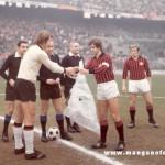 Serie A (1976/77)  Milan Foggia