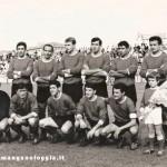 Ravenna 1965-66 Serie C