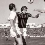 Serie A (1976/77) - Foggia Perugia