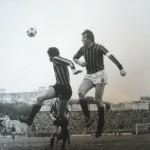 Serie A (1976/77)